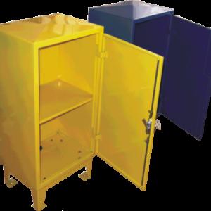 Оборудование для предприятий почты и связи